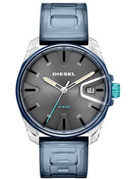 32c99550 Наручные часы Diesel. Оригиналы. Выгодные цены – купить в Bestwatch.ru
