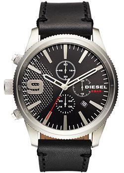 Diesel Часы Diesel DZ4444. Коллекция Rasp diesel часы diesel dz1807 коллекция rasp