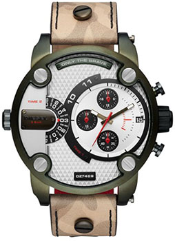 Часы Diesel Little Daddy DZ7409