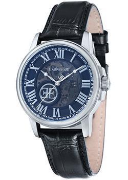 Thomas Earnshaw Часы Thomas Earnshaw ES-0028-01. Коллекция Beagle