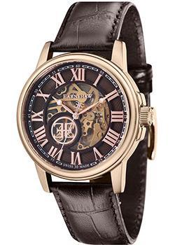 Thomas Earnshaw Часы Thomas Earnshaw ES-0028-04. Коллекция Beagle thomas earnshaw часы thomas earnshaw es 0029 11 коллекция beagle