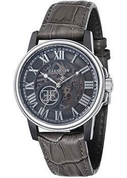 Thomas Earnshaw Часы Thomas Earnshaw ES-0028-09. Коллекция Beagle thomas earnshaw часы thomas earnshaw es 0029 11 коллекция beagle