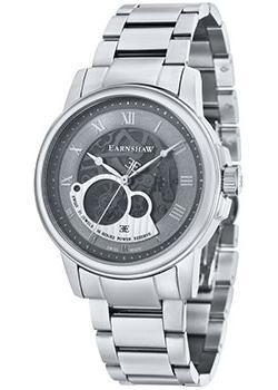 цены Thomas Earnshaw Часы Thomas Earnshaw ES-0029-11. Коллекция Beagle