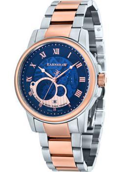 Часы Earnshaw ES-0029-33