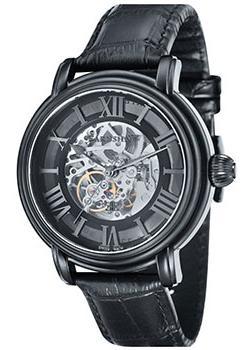 цена Thomas Earnshaw Часы Thomas Earnshaw ES-0032-02. Коллекция Longcase онлайн в 2017 году