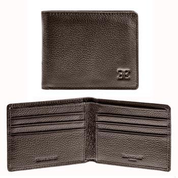 Earnshaw Портмоне Earnshaw ES-101-W1-02 fashion 100% real genuine leather ol style women handbag tote bag ladies shoulder bags wholesale price xp384