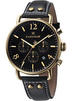 Earnshaw ES-8001-01