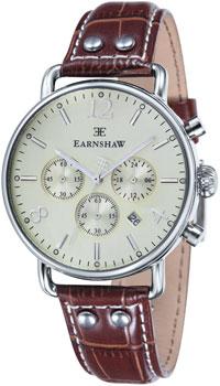 ES-8001-05