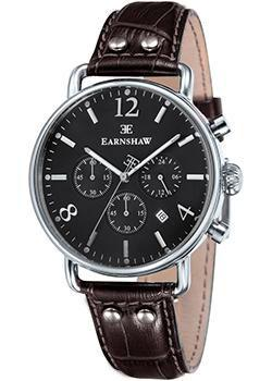 Earnshaw ES-8001-08
