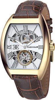 Earnshaw ES-8015-03
