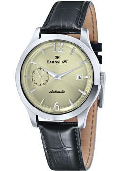 Thomas Earnshaw Часы   ES-8034-02. Коллекция Blake