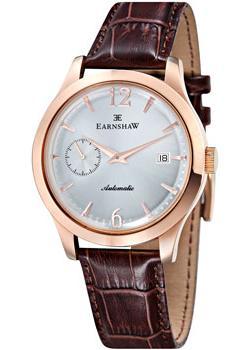 Thomas Earnshaw Часы   ES-8034-05. Коллекция Blake