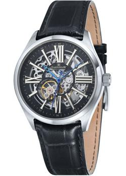 Thomas Earnshaw Часы   ES-8037-01. Коллекция Armagh