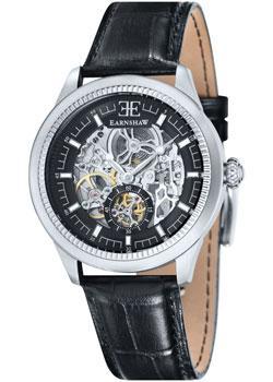 Thomas Earnshaw Часы   ES-8039-01. Коллекция Academy