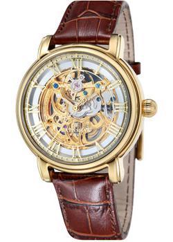 цена Thomas Earnshaw Часы Thomas Earnshaw ES-8040-02. Коллекция Longcase онлайн в 2017 году