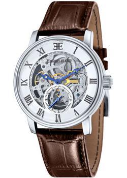 цена Thomas Earnshaw Часы Thomas Earnshaw ES-8041-02. Коллекция Westminster