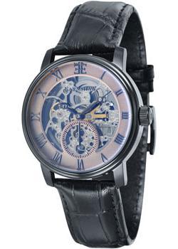 Thomas Earnshaw Часы Thomas Earnshaw ES-8041-06. Коллекция Westminster thomas earnshaw es 8011 06