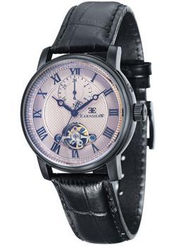 Thomas Earnshaw Часы Thomas Earnshaw ES-8042-06. Коллекция Westminster thomas earnshaw es 8011 06