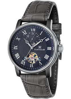 Thomas Earnshaw Часы Thomas Earnshaw ES-8042-09. Коллекция Westminster
