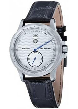 Thomas Earnshaw Часы Thomas Earnshaw ES-8045-02. Коллекция Ashton ключ разводной зубр эксперт 27255