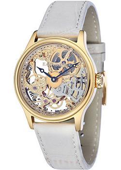 Thomas Earnshaw Часы Thomas Earnshaw ES-8049-07. Коллекция Bauer цена и фото