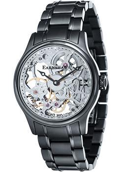 Thomas Earnshaw Часы Thomas Earnshaw ES-8049-44. Коллекция Bauer