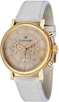Thomas Earnshaw Часы Thomas Earnshaw ES-8051-04. Коллекция Beaufort электробритва remington pf7500