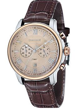 Thomas Earnshaw Часы Thomas Earnshaw ES-8058-05. Коллекция Longitude thomas earnshaw часы thomas earnshaw es 8066 05 коллекция longitude moonphase