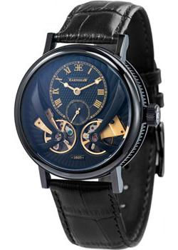 Thomas Earnshaw Часы Thomas Earnshaw ES-8059-04. Коллекция Beaufort