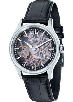лучшая цена Thomas Earnshaw Часы Thomas Earnshaw ES-8061-01. Коллекция Bauer