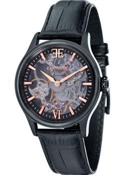 Thomas Earnshaw Часы Thomas Earnshaw ES-8061-06. Коллекция Bauer