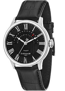 Earnshaw ES-8077-02