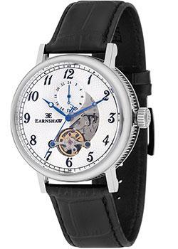 Earnshaw ES-8082-01