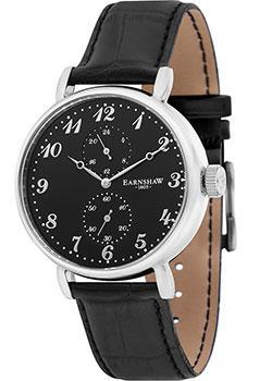 Earnshaw ES-8091-01