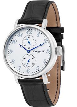 Earnshaw ES-8091-02