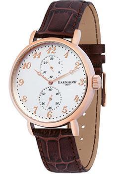 Earnshaw ES-8091-03