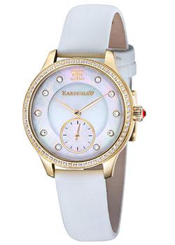 Earnshaw ES-8098-03