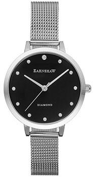 Часы Earnshaw Diamonds ES-8117-11