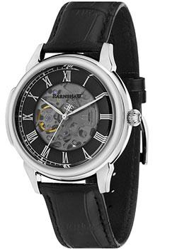Earnshaw ES-8805-01
