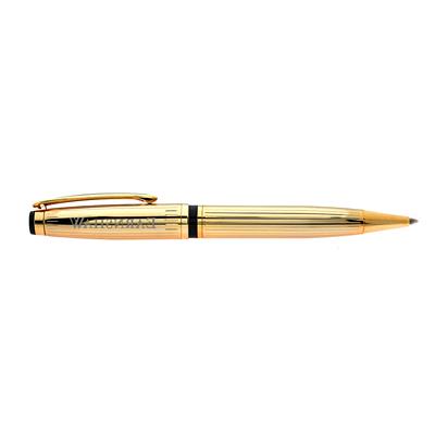 Earnshaw Шариковая ручка Earnshaw ES-PEN-8001 ручка шариковая с корпусом из серебра e003 60141
