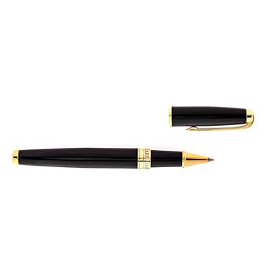 все цены на Earnshaw Ручка роллер Earnshaw ES-PEN-8005 онлайн