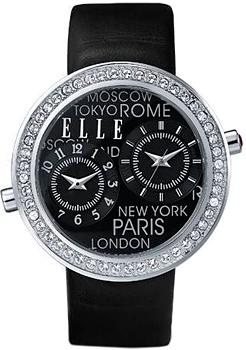 Купить часы elle женские часы ромашка купить