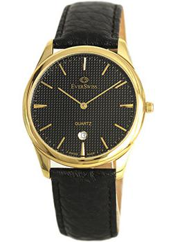 EverSwiss Часы  1691-GLB. Коллекция Classic