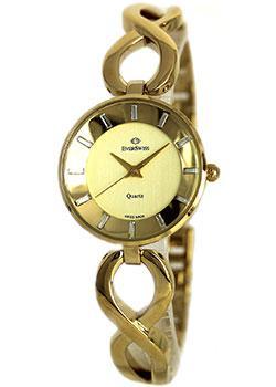 EverSwiss Часы  2775-LGCC. Коллекция Classic