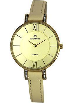 EverSwiss Часы EverSwiss 2787-LLC. Коллекция Classic цена и фото