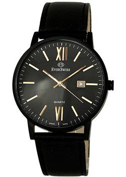 EverSwiss Часы  3613-GIBB. Коллекция Classic