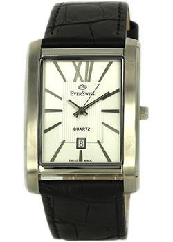 EverSwiss Часы  5747-GZS. Коллекция Classic