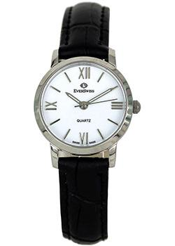 EverSwiss Часы EverSwiss 9738-LZW. Коллекция Classic все цены