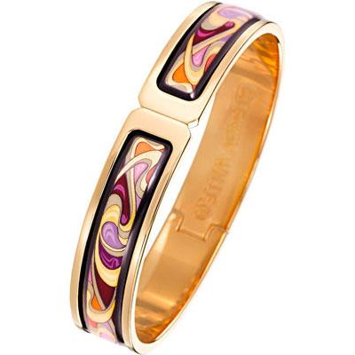 Золотой браслет Ювелирное изделие AM-466-2 золотой браслет ювелирное изделие am 467 2