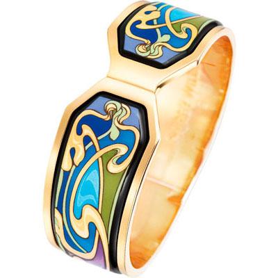 Золотой браслет Ювелирное изделие AM-467-1 золотой браслет ювелирное изделие am 467 2
